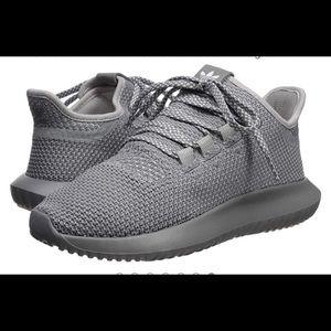 adidas Originals Tubular Shadow Ck Fashion Sneaker
